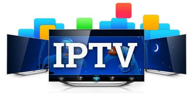 احدث واضخم سيرفر قنوات IPTV M3U لجميع الباقات العالمية 2017