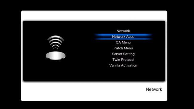 شرح شامل لجهاز ICONE I-10 PLUS مع التحديث وتفعيل السيرفر