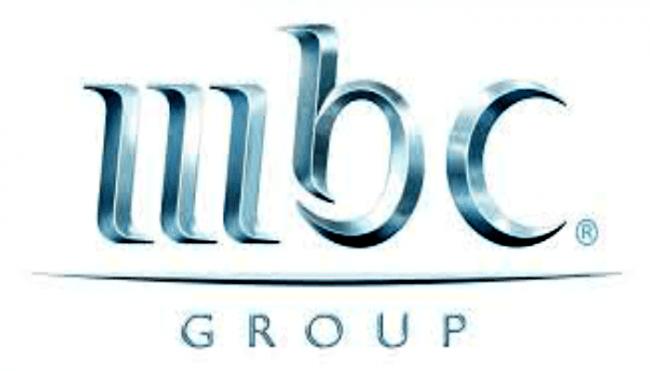 هل قنوات MBC ستغادر النايل سات تماما الى عرب سات ؟