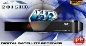 تعرف علي الجهاز الكوري Super- X 2015 HD مع الموقع الرسمي للجهاز