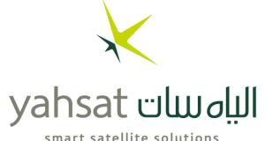 ترددات القمر الاماراتي Yahsat 1A 52.5°E ياه سات 2016
