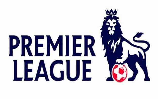 الدوري الانجليزي مع القنوات الناقلة موسم 2017 /2018