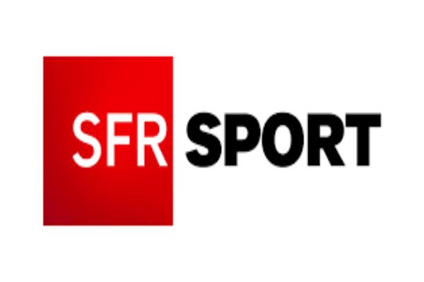 ترددات باقة قنوات SFR SPORT الفرنسية علي القمر Astra 19 2016