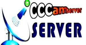 أحصل مجانا على سيرفر cccam لتشغيل جميع القنوات من هذين الموقعين