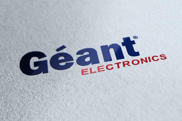 جهاز GEANT GN-3030 HD PLUS مع اول تحديث للجهاز الجديد بتاريخ 13-12-2016