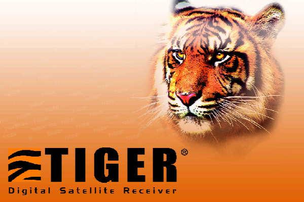 تحديث اجهزة TIGER Z من الموقع الرسمي بتاريخ 20-3-2017