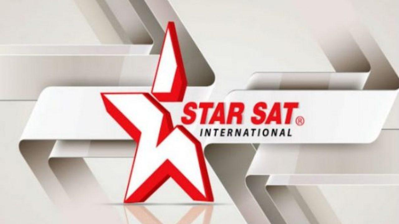 جهازي SR-2090 HD-PRIME و StarSat SR-4040 HD تحديث جديد من