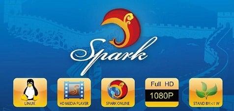 truman spark mini hd ترومان سبارك مينى تعرف علي مواصفات الجهاز العملاق