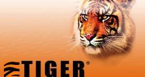 جديد أجهزة TIGER T 800HD مع تحديثات الاصدارv2.31 بتاريخ 3-9-2016