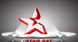 تحديثات اجهزه StarSat للاصدار 1.94 من الموقع الرسمي للشركه بتاريخ 8-9-2016