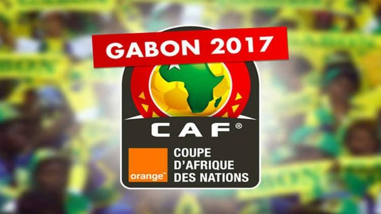 تردد القنوات الناقلة لبطولة كأس الامم الافريقية 2017 علي مختلف الاقمار الصناعية