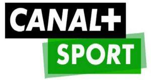 باقة Canal+ Sport Poland تعرف علي الترددات - القنوات - حقوق البث