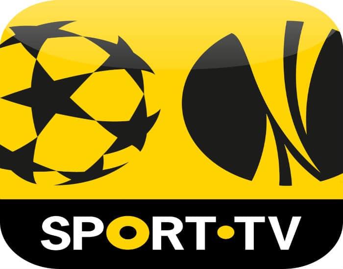 باقة سبورت تي في البرتغالية Sport TV Portugal اقوي الباقات الاوروبية و العالمية