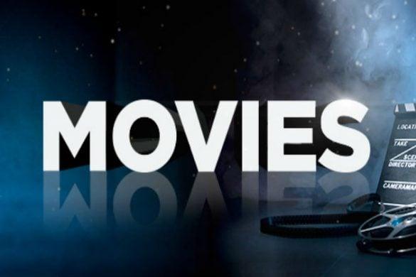 ترددات القنوات العربية التي تعرض المسلسلات والافلام الأجنبية علي نايل سات 2017