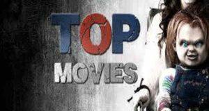 تردد قناة Top Movies توب موفيز 2017 علي النايل سات