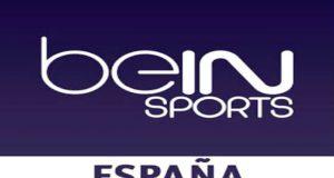 تردد قنوات beIN Sports Spain بي إن سبورت الإسبانية مع حقوق البث
