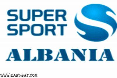 قنوات سوبر سبورت الالبانية Super Sport Albania مع حقوق بث المباريات