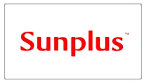ملف قنوات اجهزة sunplus متحرك من 30w حتى nss57