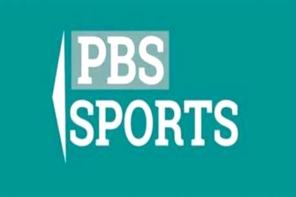 تردد قنوات PBS Sports المنافس الجديد لقنوات بى ان سبورت