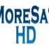 MoreSat HD مع تحديثات جديدة بتاريخ شهر 7-2017