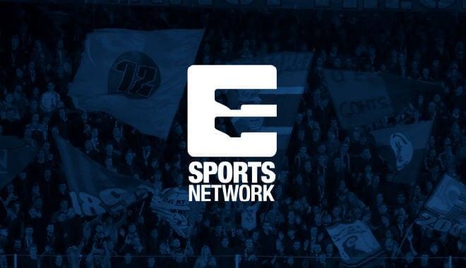 تردد قنوات Eleven Sports HD علي القمر الصناعي Hot Bird@13° East