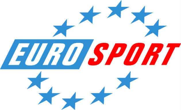 تردد باقة قنوات Eurosport الجديدة علي قمر الهوتبيرد