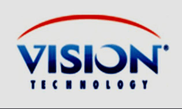 أجهزة VISION PINACLE مع تحديثات جديدة إصلاح WiFi +إضافات قوية