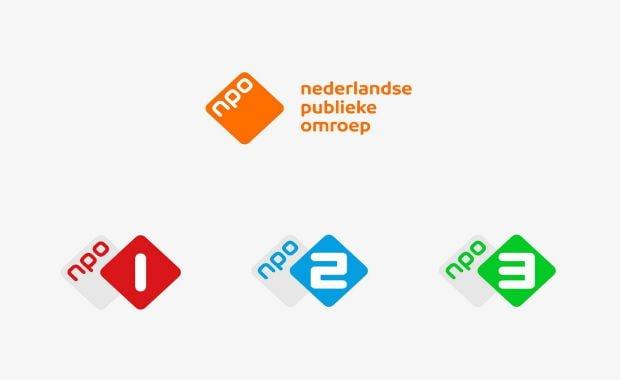 تردد قنوات NPO Netherlands  إن بي أو الهولندية + حقوق البث